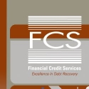 Financial Credit Services