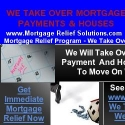 Financial Relief Solutions reviews and complaints