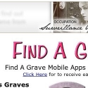 Find A Grave reviews and complaints
