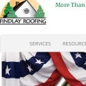 Findlay Roofing