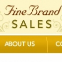 Fine Brand Sales reviews and complaints