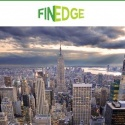 Finedge Advisory