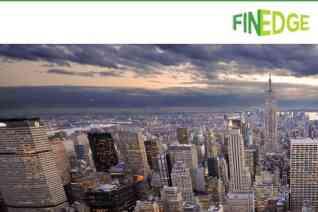 Finedge Advisory reviews and complaints