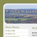 FINGER LAKES FARMSTEAD CHEESE COMPANY LLC reviews and complaints