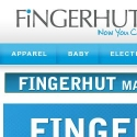 Fingerhut reviews and complaints