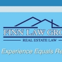 Finn Law Group reviews and complaints