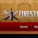 Fire Stones Restaurant