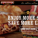 Firehouse Subs reviews and complaints