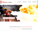 FirePro Tech of Houston