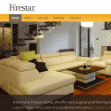 Firestar Homes reviews and complaints