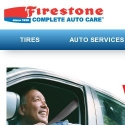 Firestone Complete Auto Care reviews and complaints