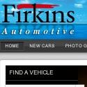 Firkins Automotive Group