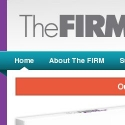FirmDirect