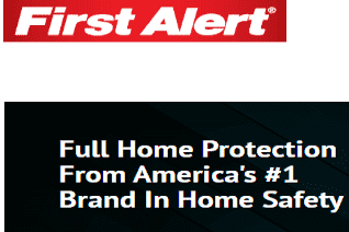 First Alert reviews and complaints