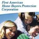 First American Home Warranty reviews and complaints