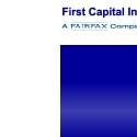 First Capital Insurance reviews and complaints