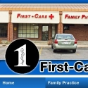 First Care