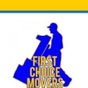 First Choice Movers reviews and complaints