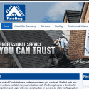 First Choice Roof Of Charlotte reviews and complaints