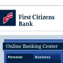 First Citizens Bank reviews and complaints