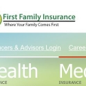 First Family Insurance reviews and complaints
