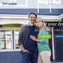 First Lenders