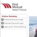First Mutual Bank