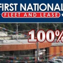 First National Fleet and Lease