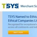 First National Merchant Solutions