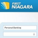 First Niagara Financial Group