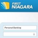 First Niagara Financial Group
