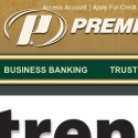First Premier Bank reviews and complaints