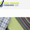 First Premier Funding