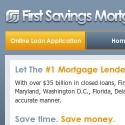 First Savings Mortgage Corp