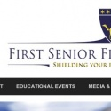 First Senior Financial Group reviews and complaints