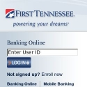 First Tennessee Bank reviews and complaints