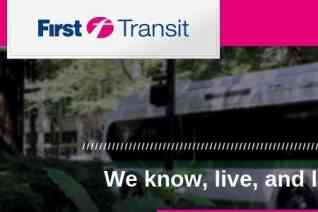 First Transit reviews and complaints