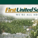 First United Security Bank