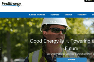 FirstEnergy reviews and complaints