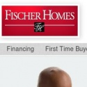 Fischer Homes reviews and complaints