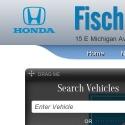 Fischer Honda reviews and complaints