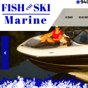 Fish and Ski Marine reviews and complaints