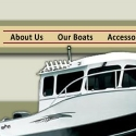 Fish Rite Boats reviews and complaints