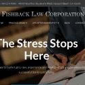 Fishback Law Corporation