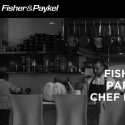 Fisher Paykel reviews and complaints