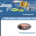 Fishermans Headquarters reviews and complaints