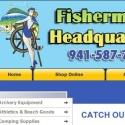 Fishermens Headquarters
