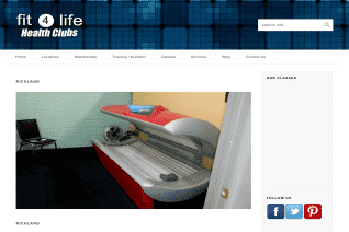 Fit4Life Health Clubs reviews and complaints