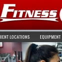 Fitness 19 reviews and complaints