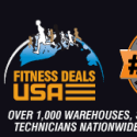 Fitness Deals Usa